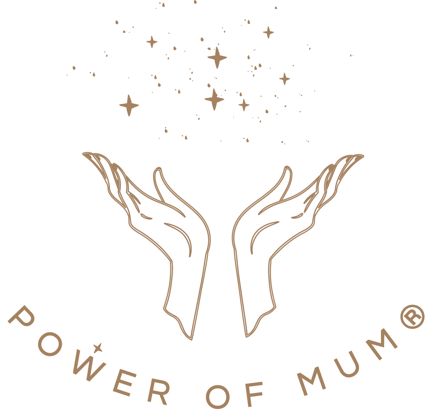 Power of Mum®