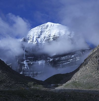 Kailash North Face 2_opt.jpg