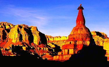 May2017-Lhasa-to-Kailash-Guge-at-sunrise_opt.jpg