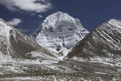 Kailash North Face_opt.jpg