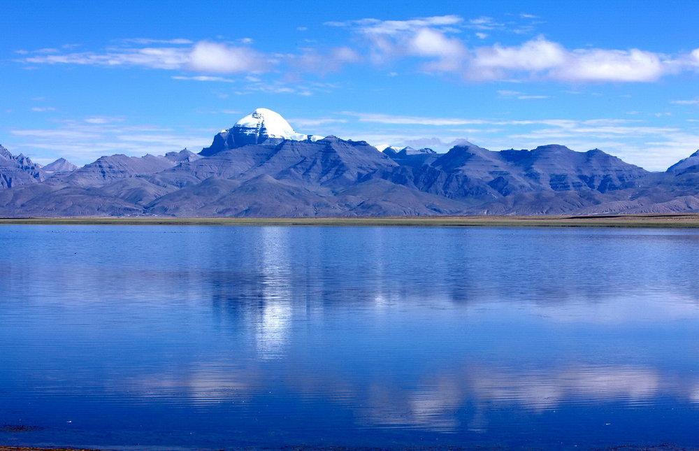 Mt.Kailash-in-Winter.jpg