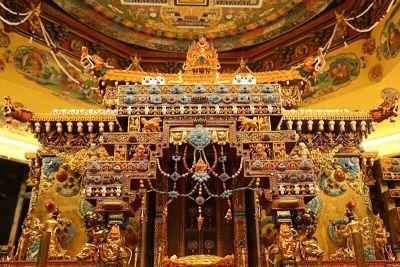 Jokhang Mandala_opt.jpg