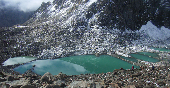 Kailash Lake.jpeg