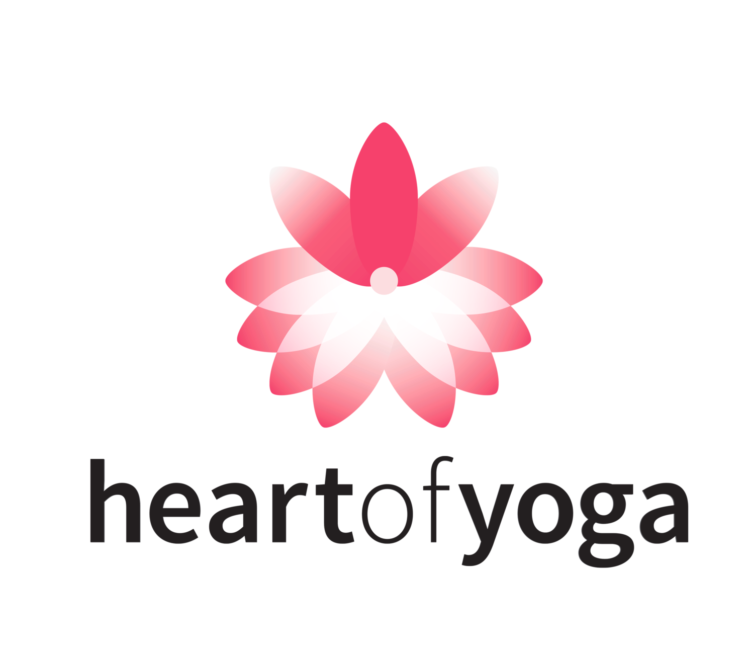 Heart of Yoga Pilgrimage