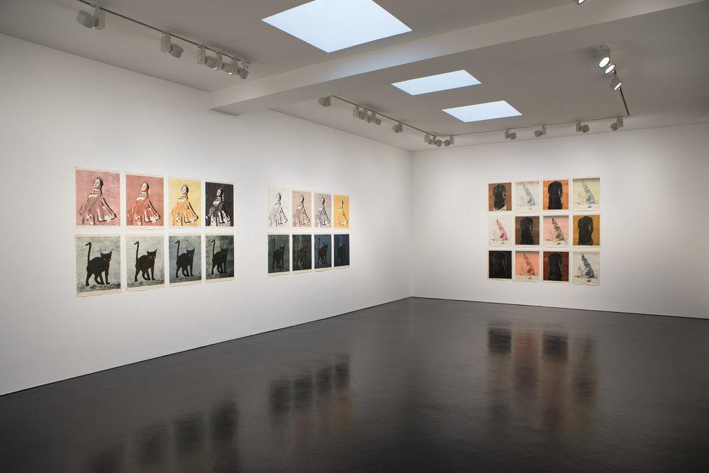 Stephen Friedman Gallery