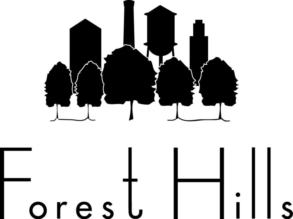 Forest Hills Neighborhood, Durham