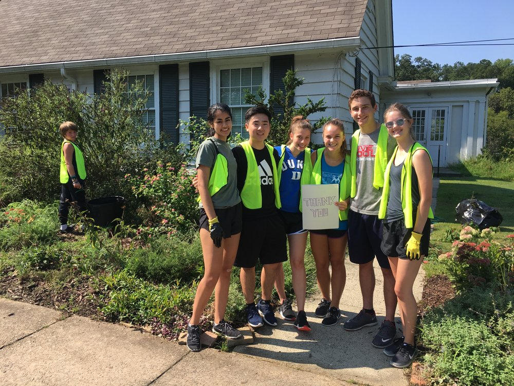FHNA Park volunteers.jpg