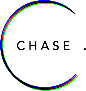 Chase Investment Group