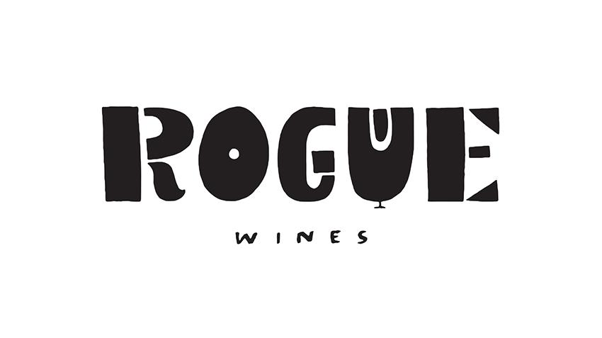 ROGUE logo 1.jpg