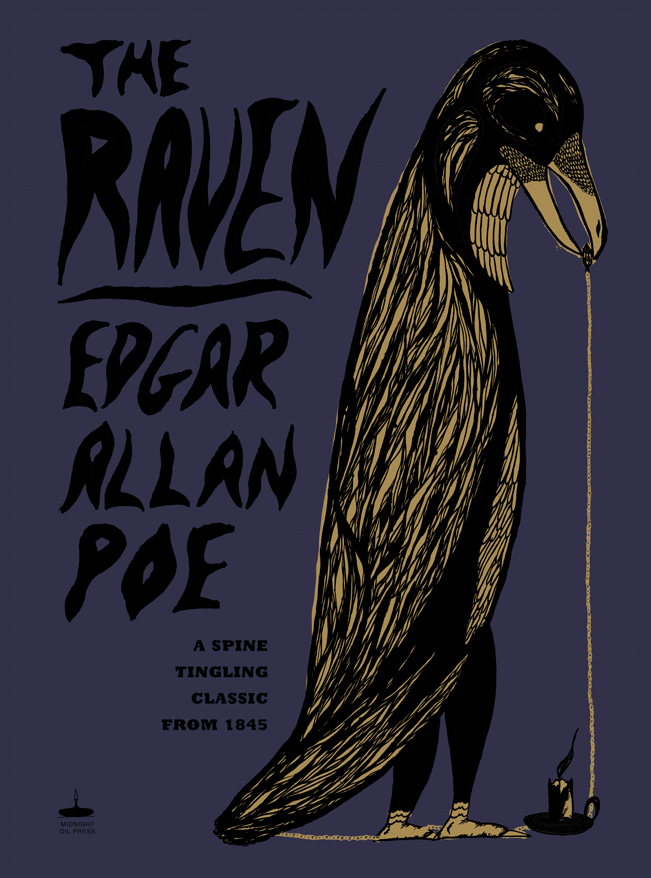 the raven lrg copy.jpg