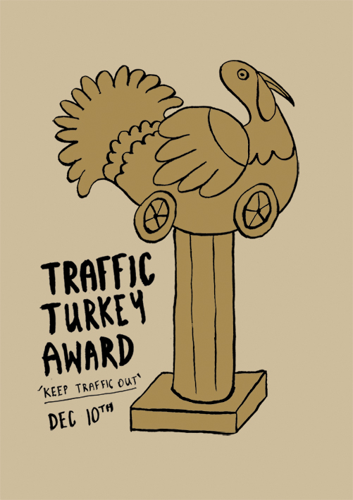 friends of the earth traffic turkey.jpg