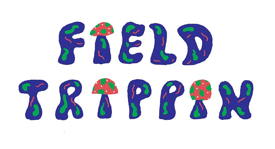 field trippin v2.jpg