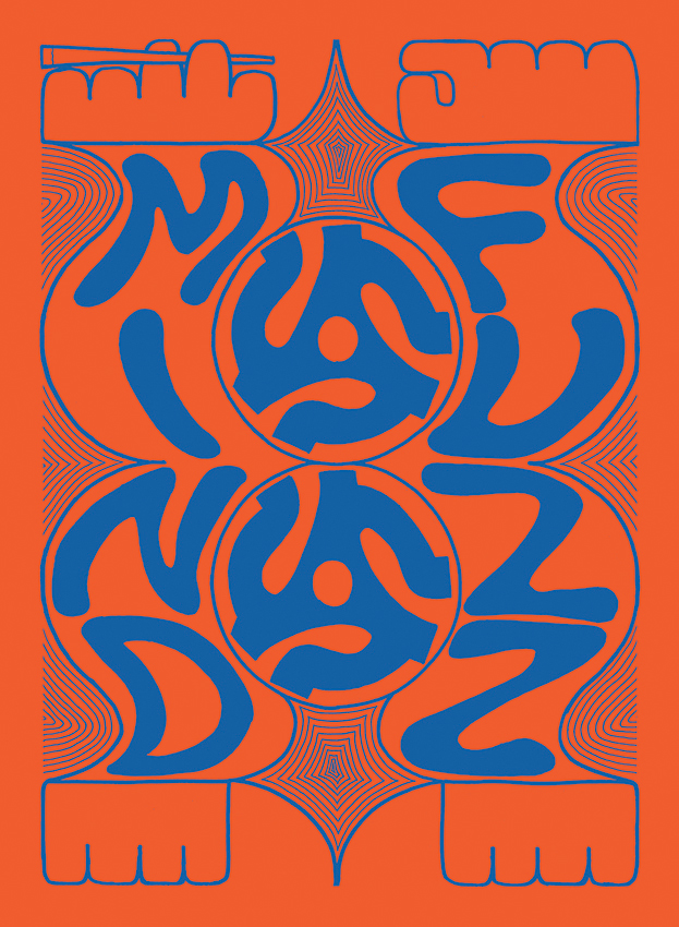 mindfuzz May12st poster thubmann2b.jpg