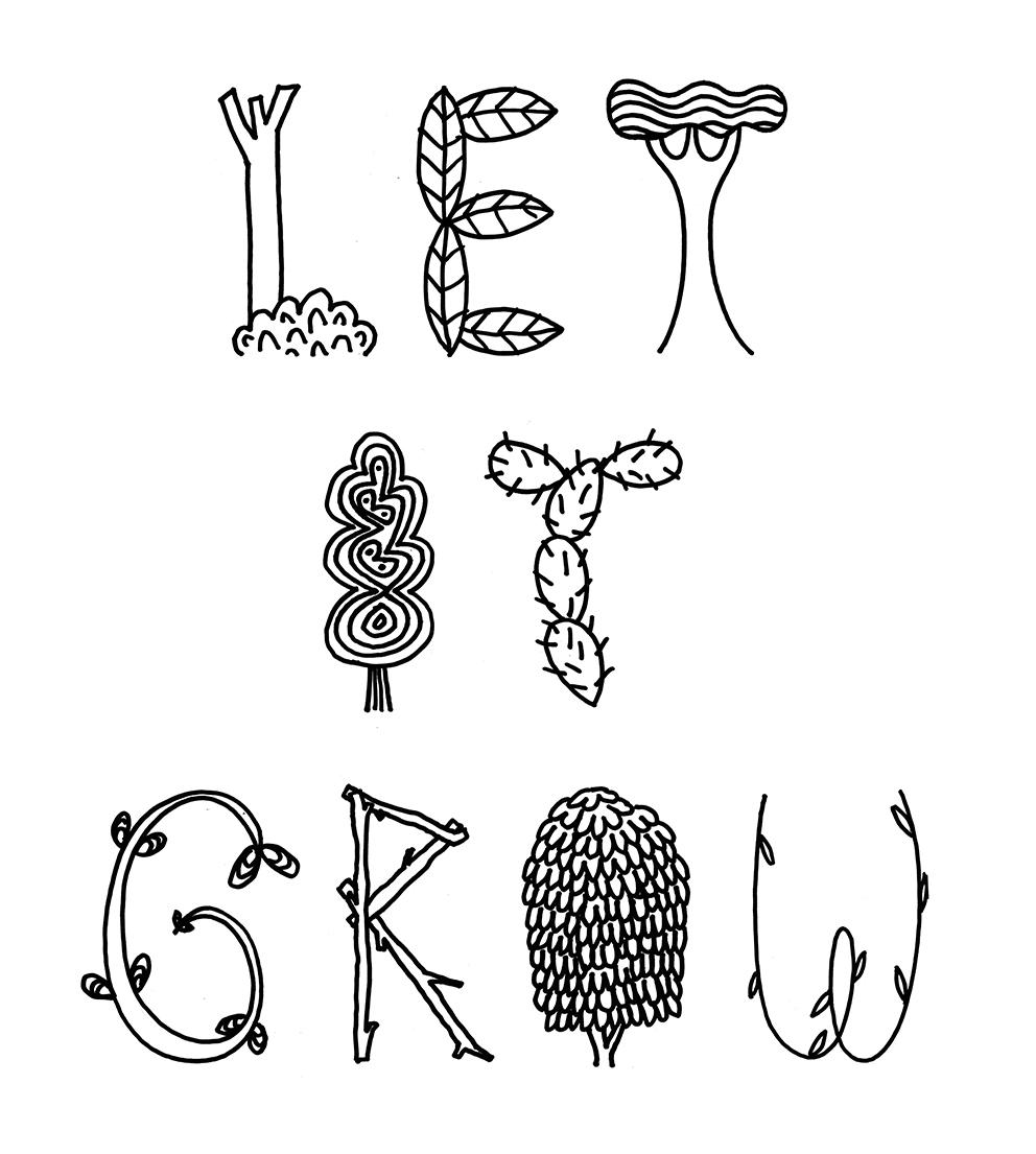 let it grow.jpg