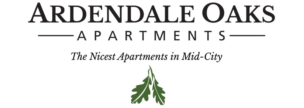 Ardendale Logo for Site centered.png