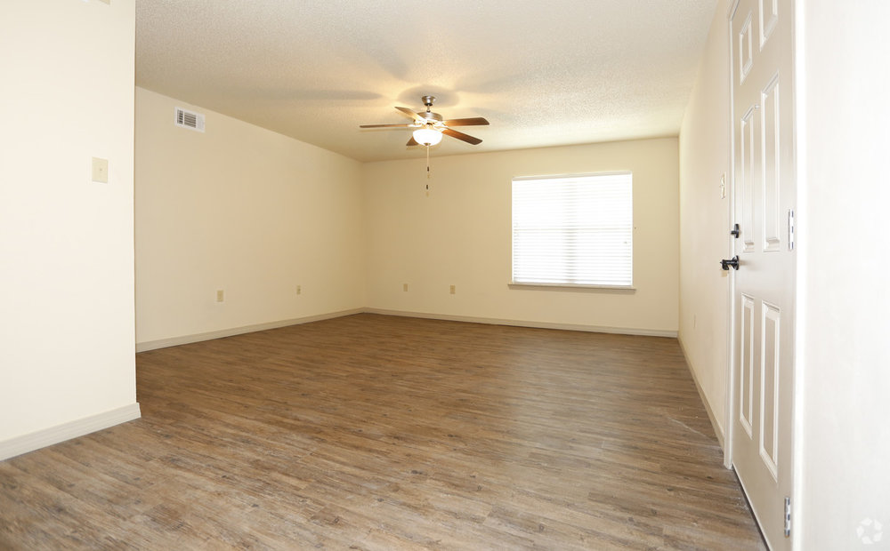 ardendale-oaks-apartments-baton-rouge-la-2br2ba--1000sf.jpg