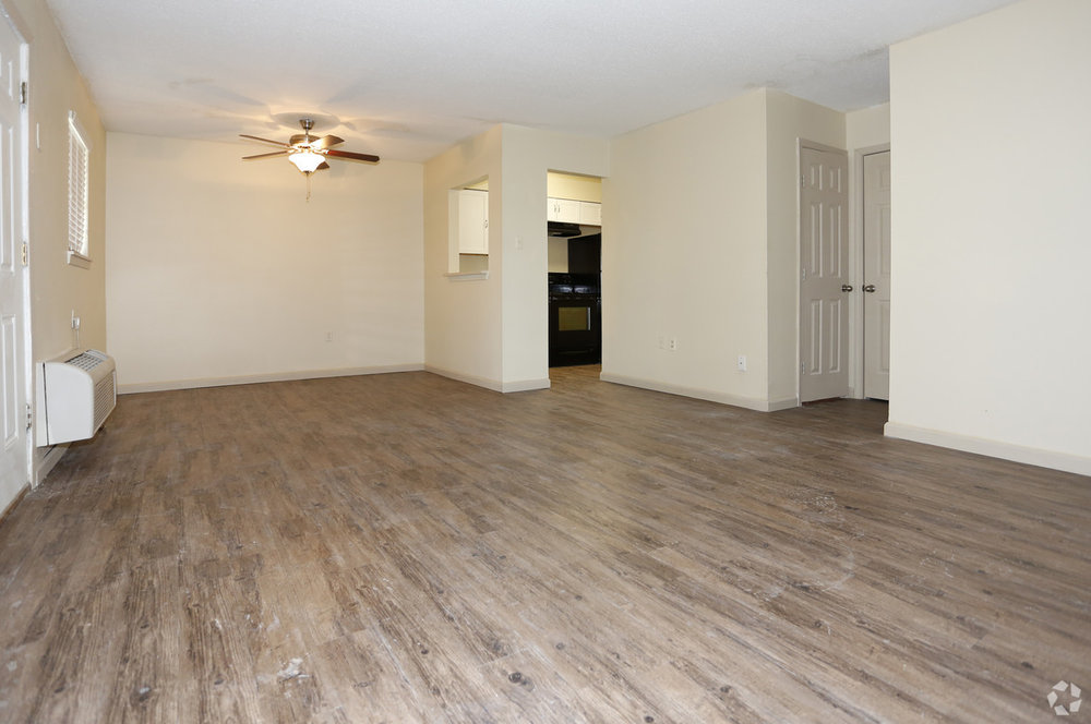 ardendale-oaks-apartments-baton-rouge-la-studio--500sf.jpg