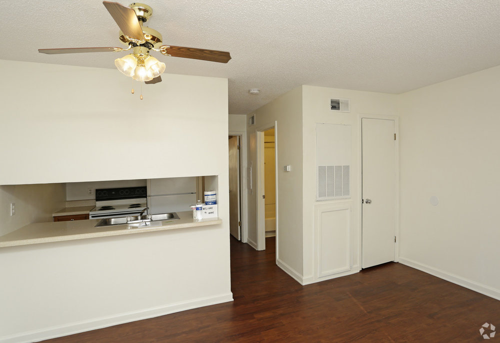 kenilworth-ridge-apartments-baton-rouge-la-interior-photo (4).jpg