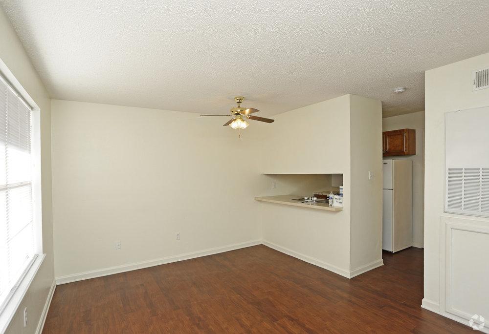 kenilworth-ridge-apartments-baton-rouge-la-interior-photo (3).jpg