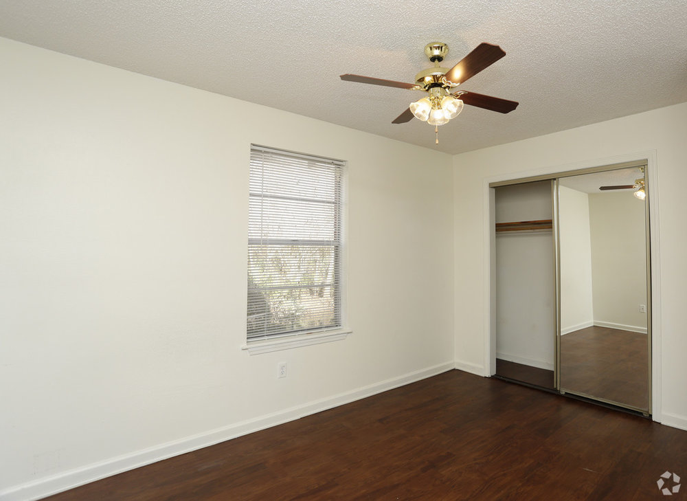 kenilworth-ridge-apartments-baton-rouge-la-interior-photo (5).jpg
