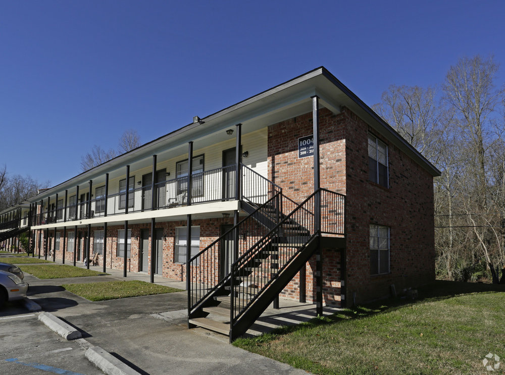 kenilworth-ridge-apartments-baton-rouge-la-building-photo (6).jpg