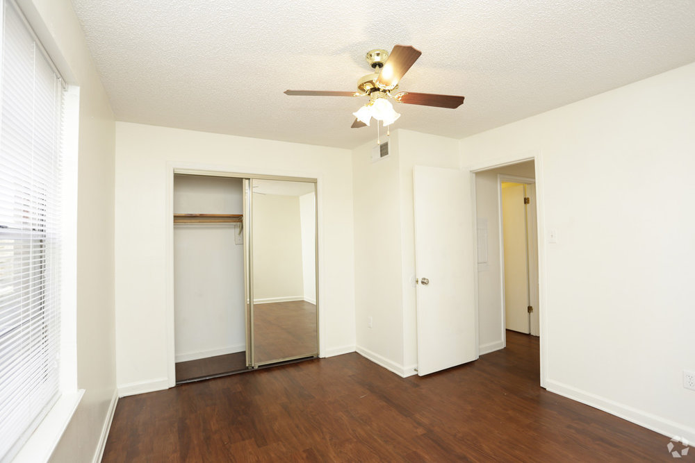 kenilworth-ridge-apartments-baton-rouge-la-interior-photo (2).jpg