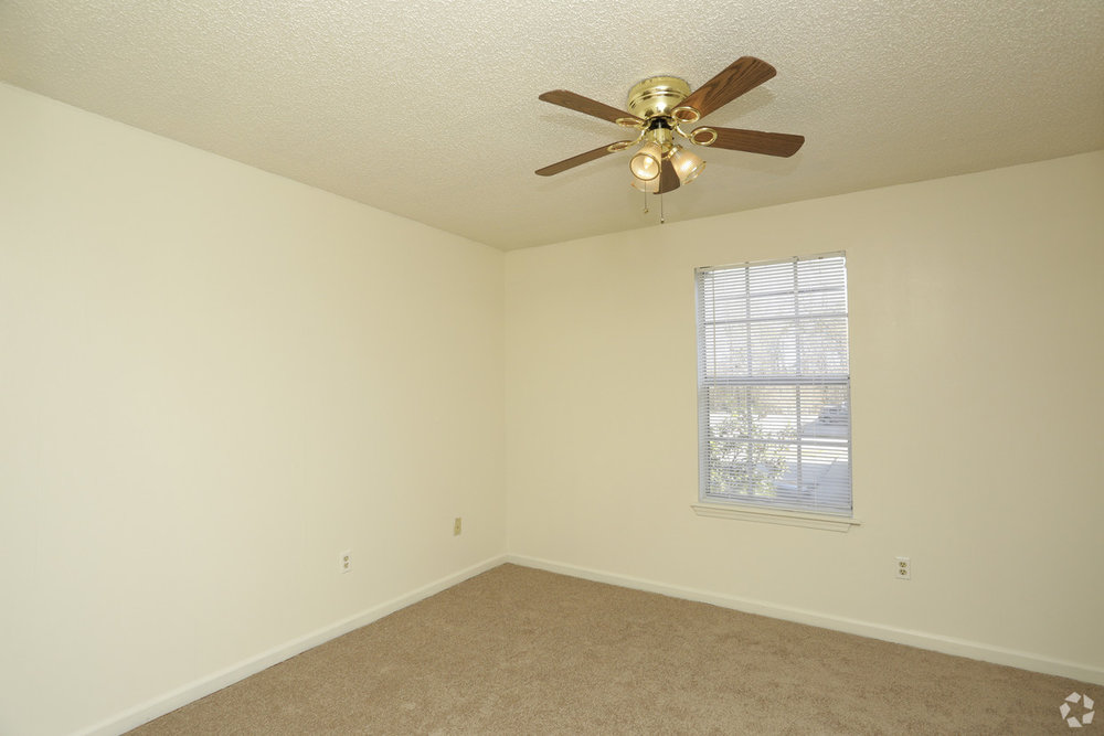 kenilworth-ridge-apartments-baton-rouge-la-interior-photo (8).jpg