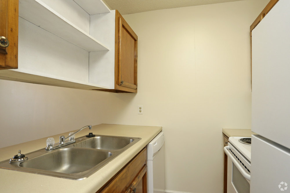 kenilworth-ridge-apartments-baton-rouge-la-interior-photo.jpg