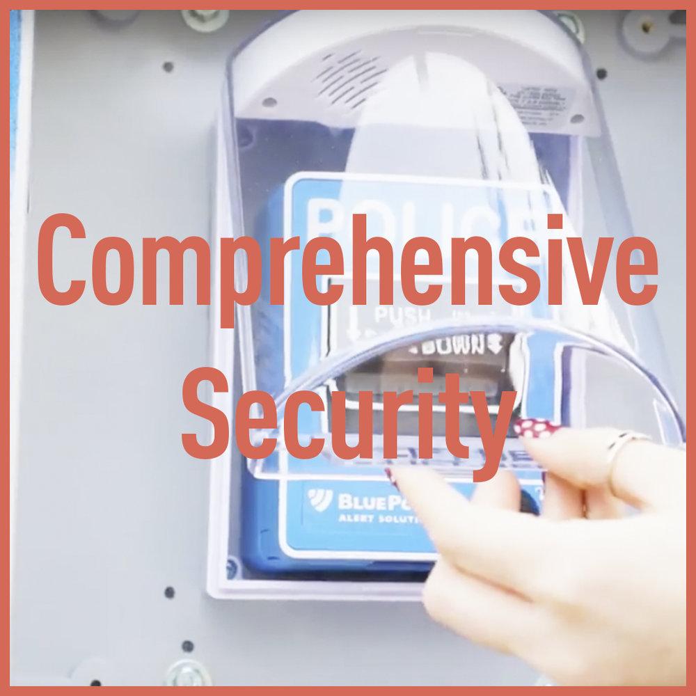 Comprehensive Security .jpg