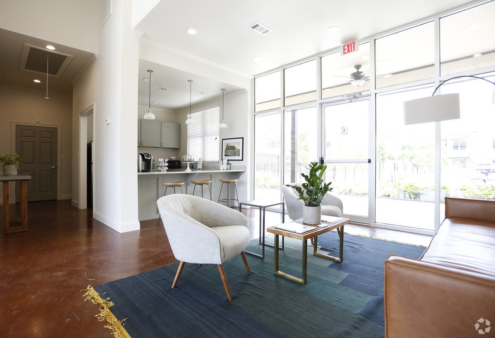 ardendale-oaks-apartments-baton-rouge-la-welcome-center (1).jpg