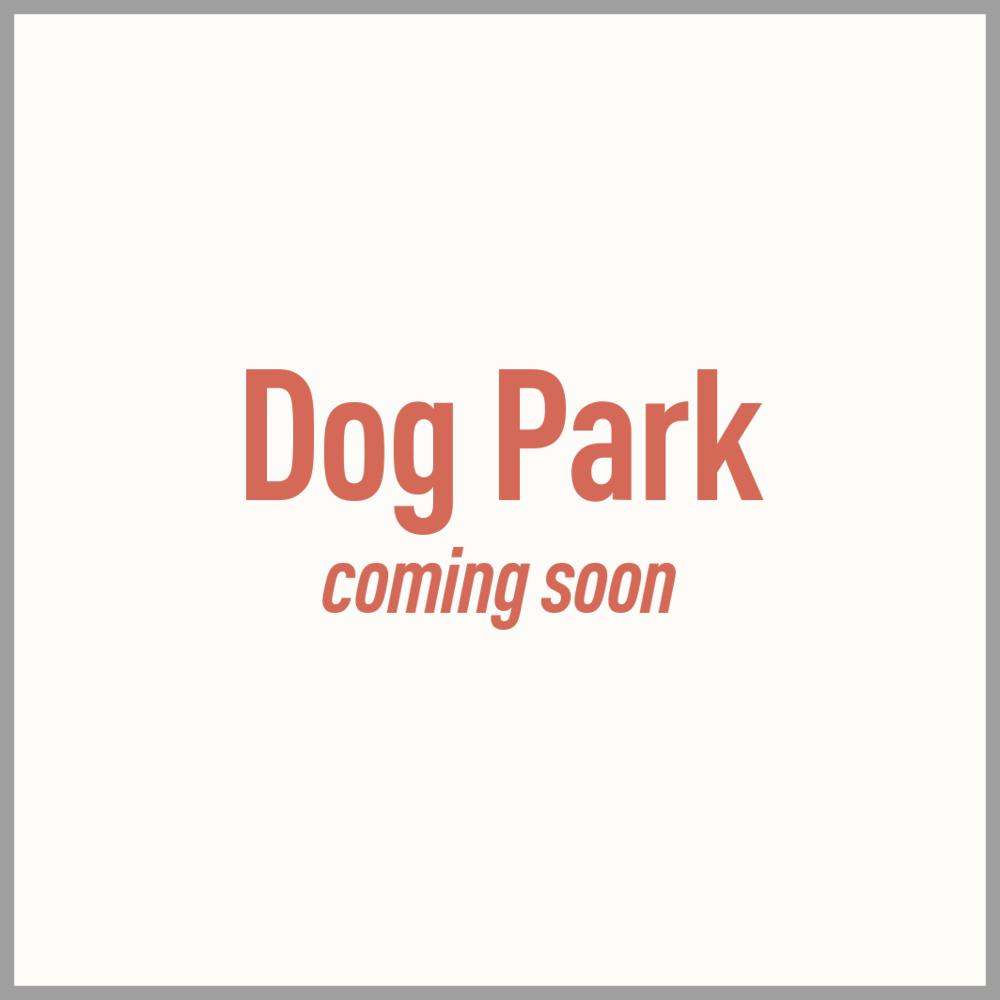 Dog Park.png