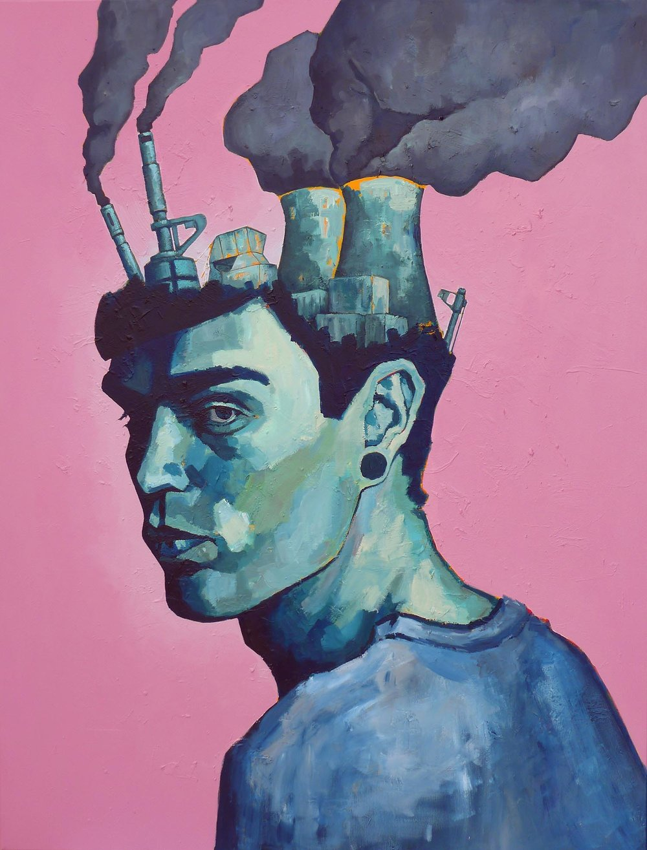 The 6th Floor Collective - Polly Phipps-Holland - Tarek Salhany - P1350703.jpg