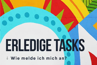 Erledige Tasks.png