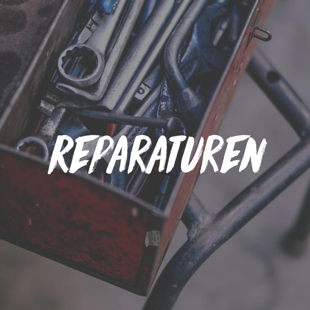 Reparatur.png