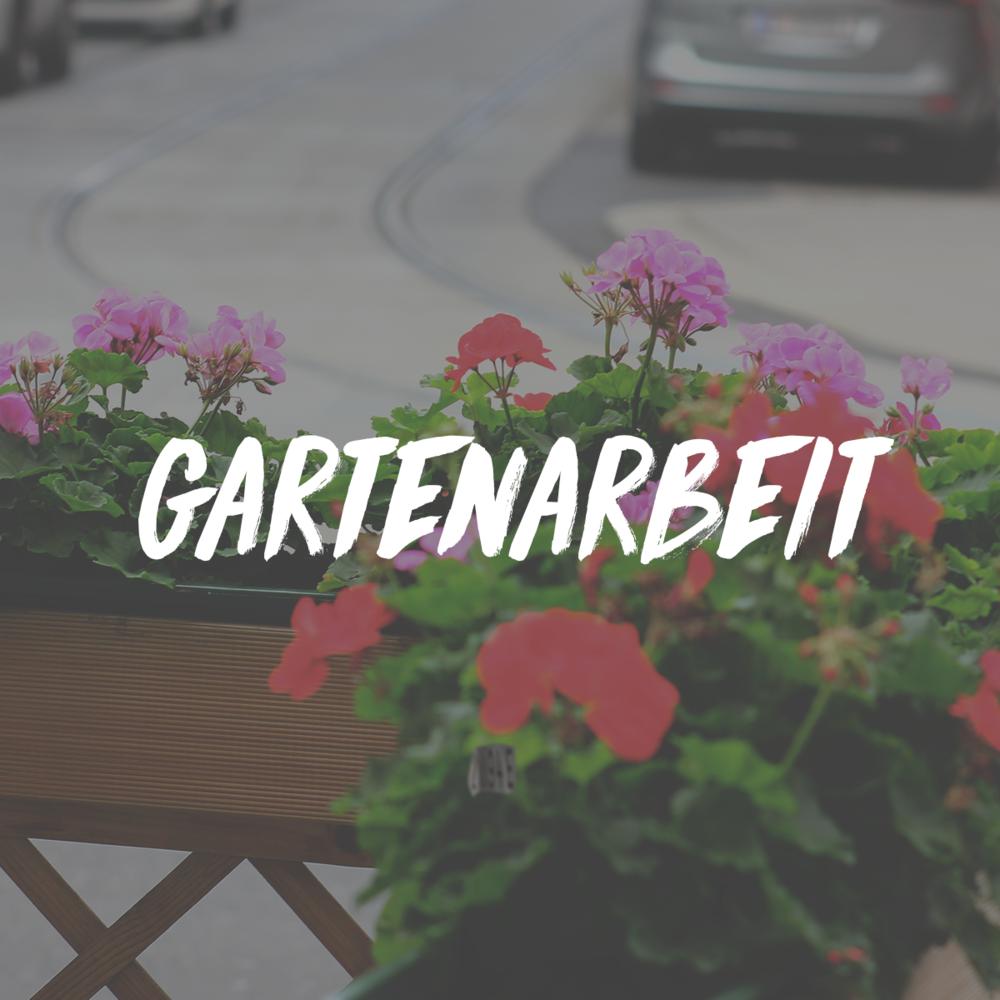 Gartenarbeit.png