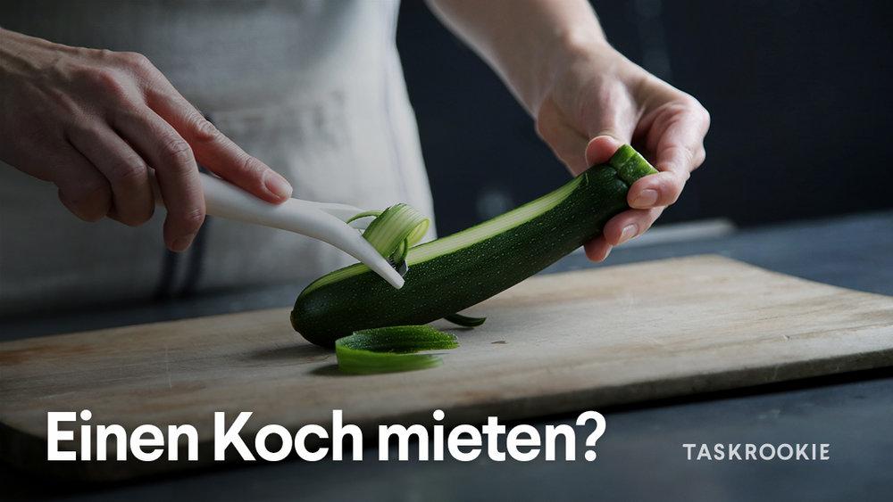 Cook Social Media_bblog.jpg
