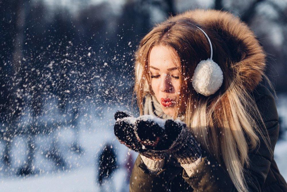 Der+Winter+kommt.jpeg