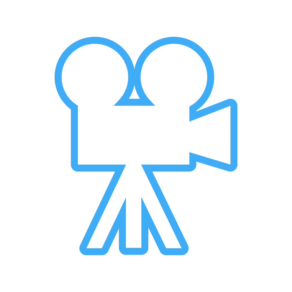 """Copy of Filmmaker<br><font size=2 color=""""#cccccc""""><b>COMING SOON</b></font>"""