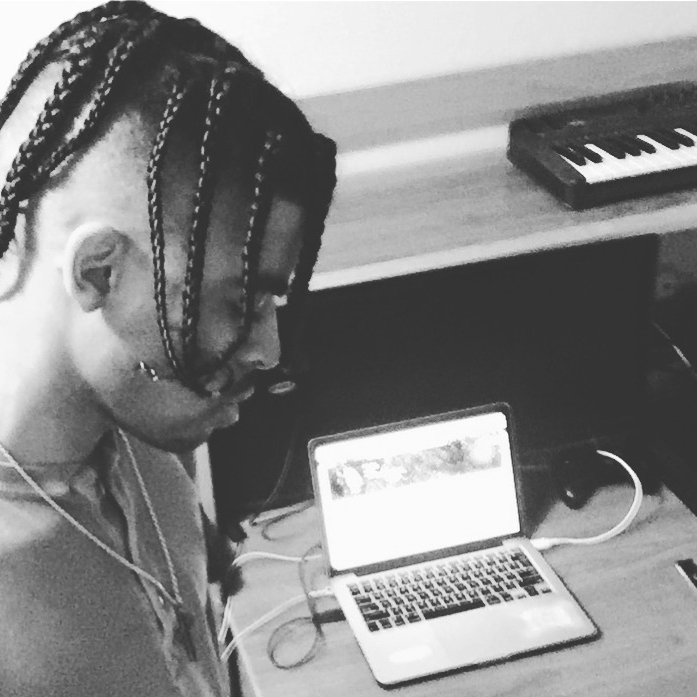 Shaun braids black and white.JPG
