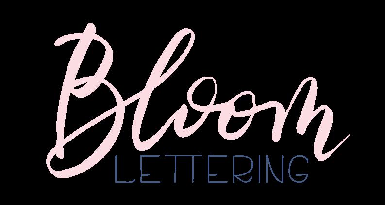 Bloom logo pale pink.png