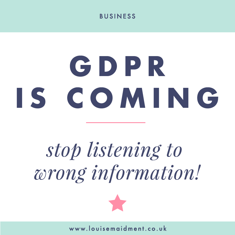 GDPR-IS-COMING-SQUARE.png