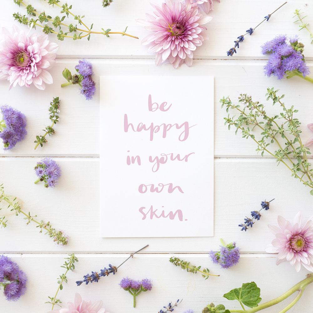 be-happy-floral-C-SQ.jpg