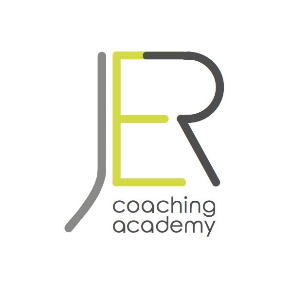 JER Coaching Academy