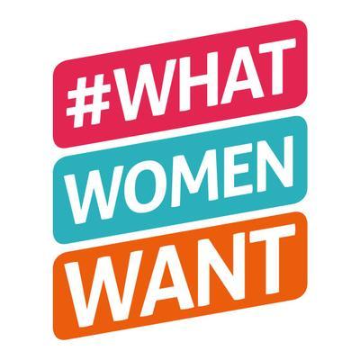 What Women Want.jpeg