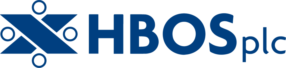 hbos.png