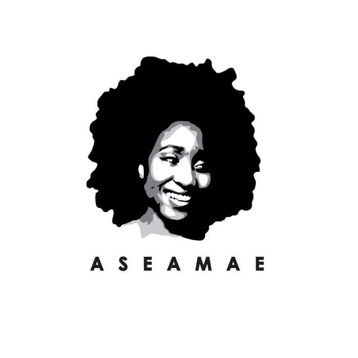 AseaMae Beauty