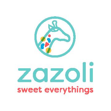 ZAZOLI-72dpi_VERT-TAG-RGB.png
