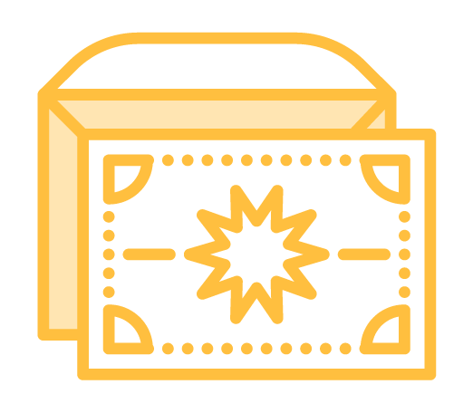 ZaZoLi-Site Icons-How It Works 1-05.png
