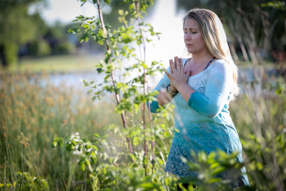 Lauren Gibbons  - Mama Goddess Beauty... Lauren beams positive, bright energy...  Specializing in Pre-Post Natal Yoga & Fitness... She has created her own style of Yoga for Moms and is the Founder of Lauren Gibbons YogaFind your time with Lauren here at Light House for her once per month classes on Thursdays at 7:30pm and Fridays at 7pm. Coming Up in September Thursday, September 13th at 7:30pm Mama Yoga: Yoga for Moms Friday, September 28th at 7pm Meditation for Moms These special classes are priced as our regularly scheduled classes... Sign Up HERE. Join Lauren for our Yoga Potluck at The Wild Blossom Meadery this Fall. Buy your ticket with Lauren for these dates: Saturday, October 6th at 2pm HERE Saturday, November 3rd at 2pm HERE