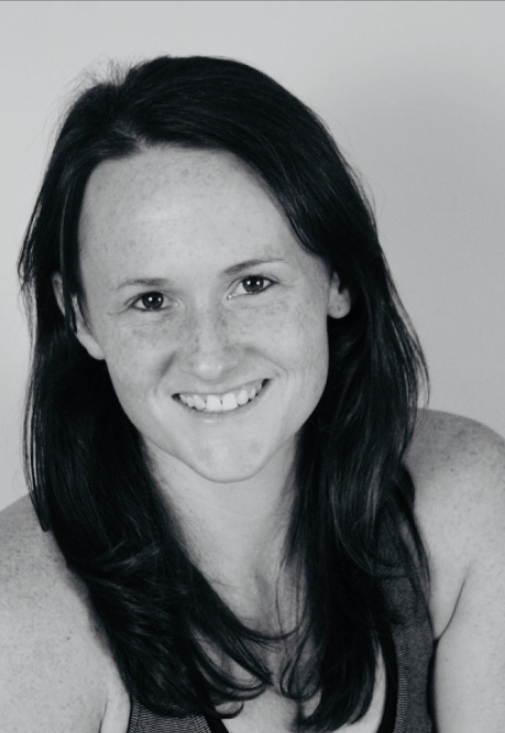 Terri McCabe - The BEST!!! ... Terri has a well deserved reputation as a Master teacher.She is passionate about helping women discover their deep core strength (hint: it's not just your abdominal muscles!) and devoted to making sure that all in her care feel empowered to take charge of their well being. Terri is an absolute Joy to be around and a gift to our community.We are so thrilled to have Terri with us for our Pilates Potluck at Wild Blossom Meadery this Fall.Buy your ticket with Terri for Thursday, October 25th at 5:30pm HERE Buy your ticket with Terri for Thursday, November 29th at 5:30pm HERE You can find her at her home base, CORE Fitness & Physical Therapy for private and group Pilates sessions.